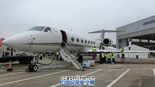 展会将通过各种教育讲座,介绍商务飞机的运作以及行业中的最新进展.