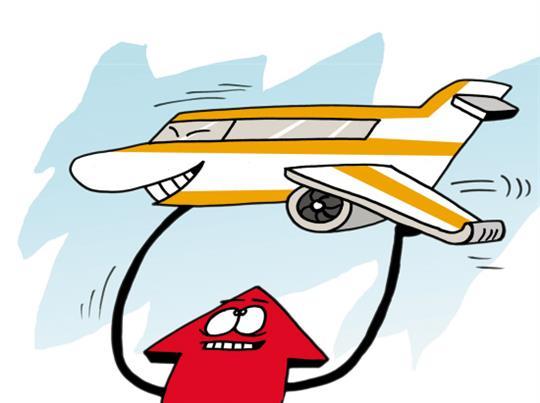 昨(24)日,巴菲特旗下的公务机运营公司NetJets公告称,已获得中国民用航空局CCAR-135运营合格证,将在华开始提供私人飞机租赁业务,成为首家获准在华运营的海外私人航空公司。业内人士指出,股神的公务机公司全速飞进中国市场领空,或意味着通用航空将迎来万亿级的黄金时代。昨日,受利好消息刺激,通用航空板块大涨5.