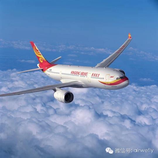 从郑州到云南的飞机