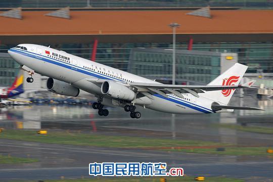 飞机 540_360