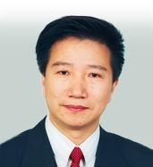 梁潮平任民航局党组纪检组组长、党组成员