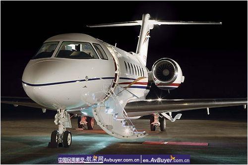 飞机将在上海,杭州,福州三地进行飞行表演后抵达珠海