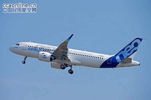 公司目前拥有超过280架飞机(包括客运和货运飞机)