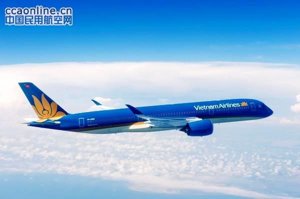 使其成为世界上最成功的宽体飞机之一.