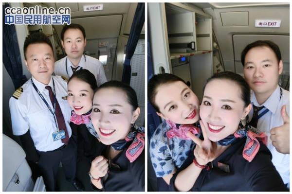 上海(浦东),广州,哈尔滨,大连的航班;2016年夏秋航季(2016年3月-2016