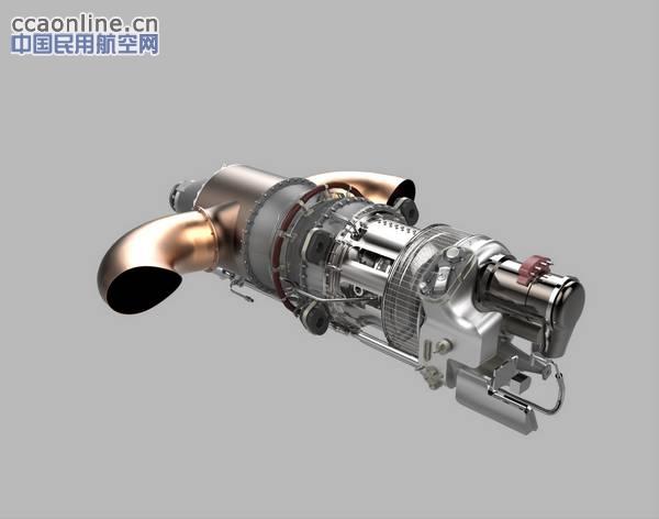 中国民用航空网讯:GE航空集团今天公布了其全新的涡轮螺旋桨发动机。该发动机已被德事隆航空选择为其全新单发涡桨式飞机(SETP)提供动力。德事隆航空和GE今天在美国国家公务航空协会年度展会上宣布了这一飞机-发动机联合项目。 这款1300轴马力涡桨发动机是GE针对在850-1,600轴马力范围的通用及公务航空市场推出的系列发动机中的首款型号。这款新发动机的特点在于其行业领先的16:1的总压比(OPR),对于平均首翻期在4000-6000飞行小时的同等功率级别的发动机来说,它比竞争型发动机能减少20%燃油,提