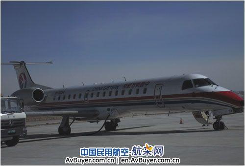 呼和浩特 北京 飞机