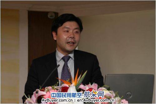 东航上海世博会青岛地区服务产品推介会举行
